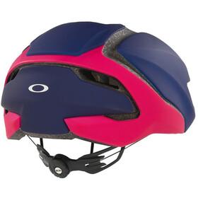 Oakley ARO5 Casco, azul